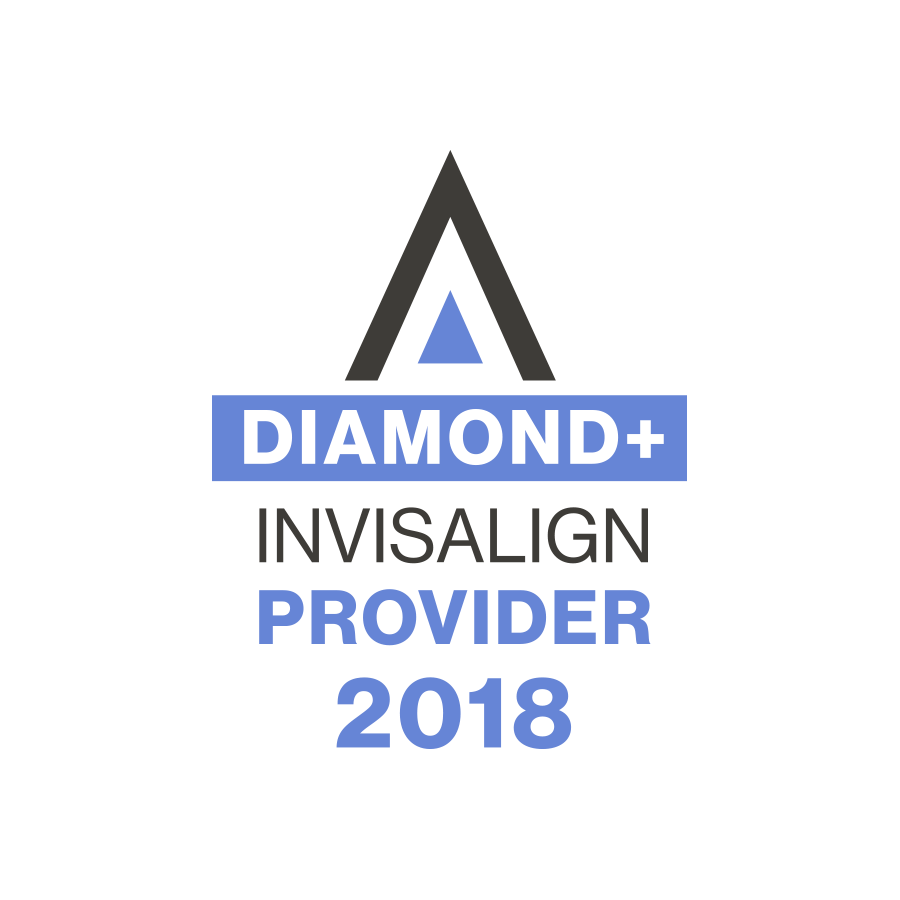 2018 Dimond Plus